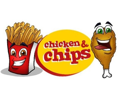chips-chicken_LOGO