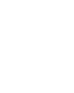 Kwanza Communications
